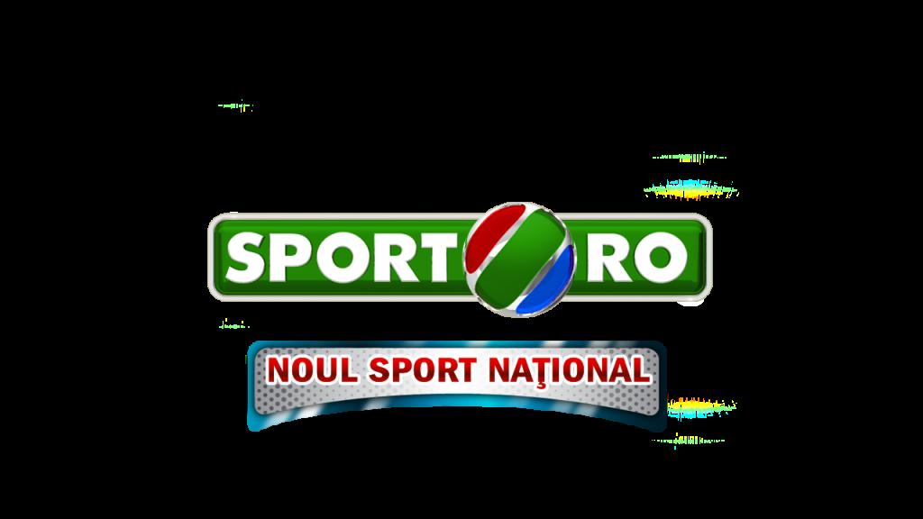 SportRo Noul Sport
