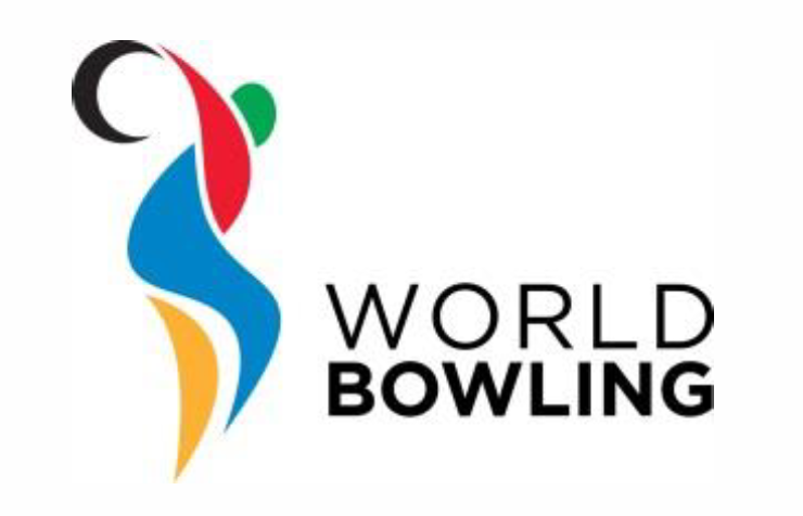 World_Bowling