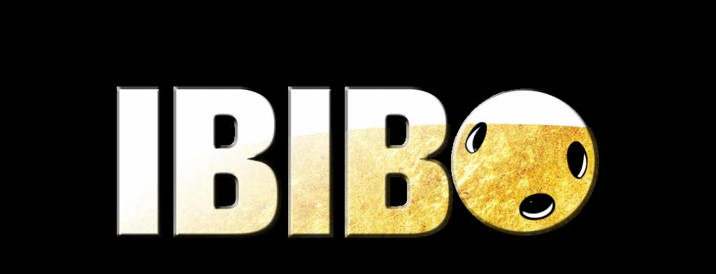 cropped-ibibo.png