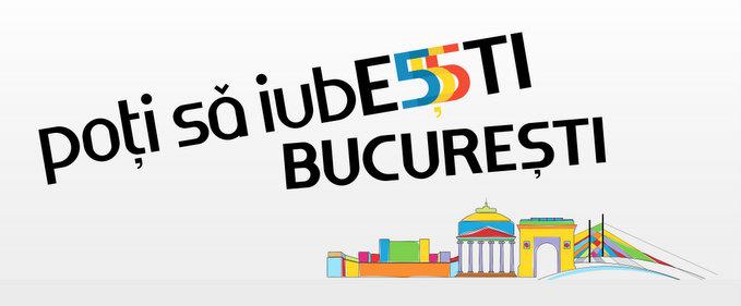 feat_bucuresti_555