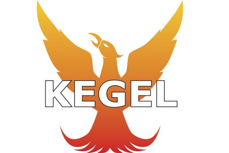 kegel_logo_02