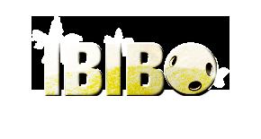 logo-ibibo