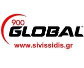 900 Global Grip