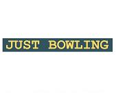bowlingdigital